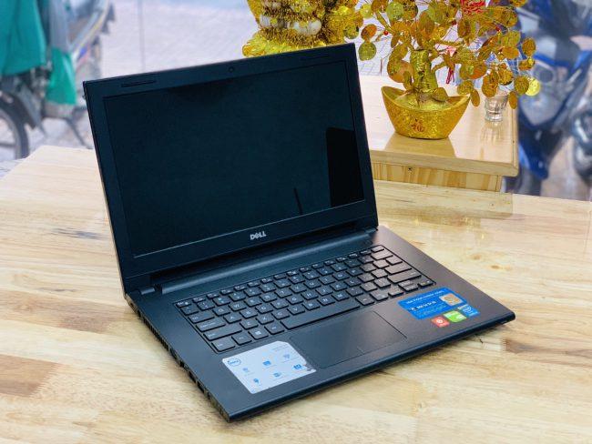 Dell Inspiron 3442 Core i3 – 4005U